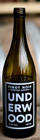 Pinot_Noir_Underwood