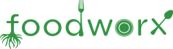 foodworx_logo_final_small