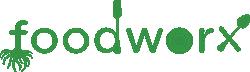 foodworx_logo_final_small