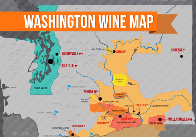 Special thanks to Wine Folly for sharing this map.
