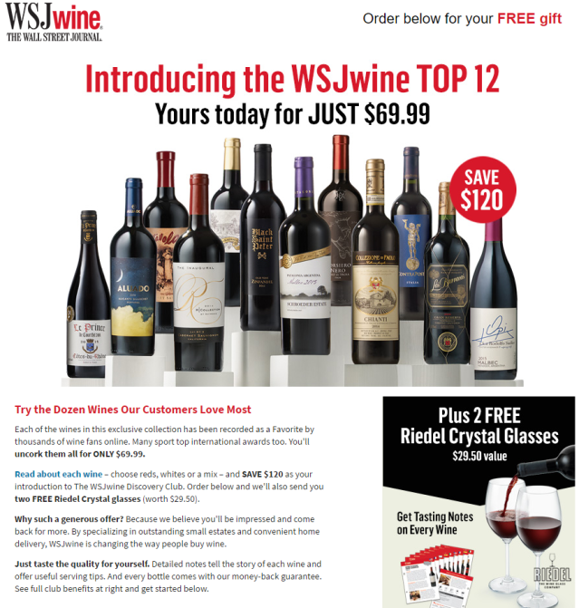 wsj-wines.png