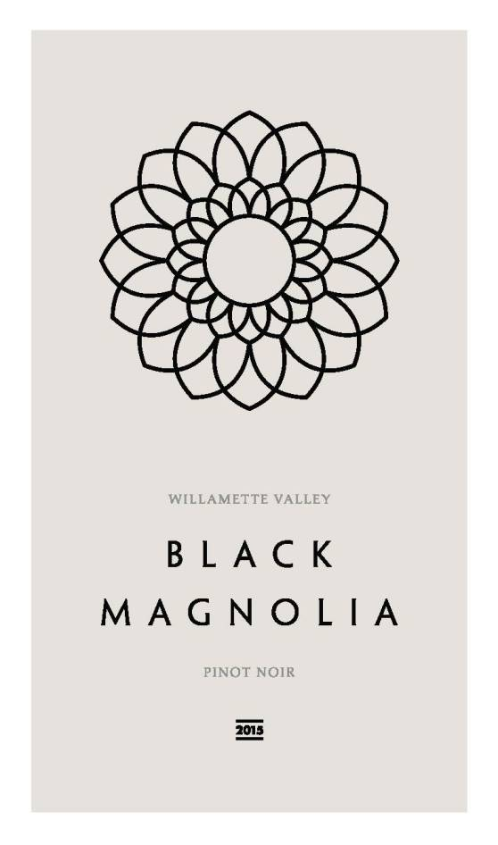 blackmagnolia_label